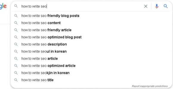 10 Actionable Ways on How to Increase Traffic to Your Blog