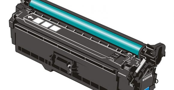 Dry vs Liquid: Which Printer Cartridge is Most Compatible for Professionals?