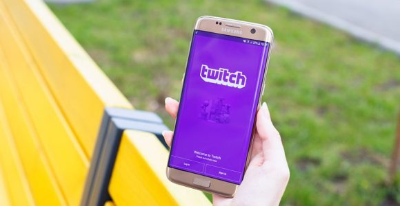 Simplified Twitch Advertising Guide