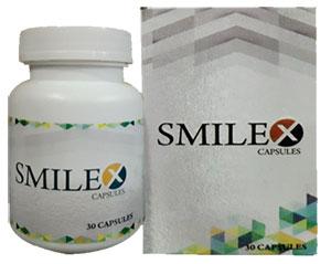 SMILEX CAPSULES | Medicine To Cure Piles | Hemorrhoids