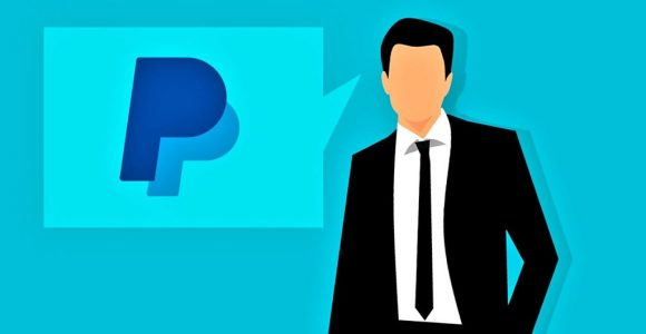 Is PayPal Safe? 16 Security Tips to Protect Yourself