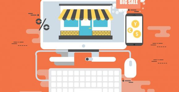 How to Grow Your E-commerce Business in 2020