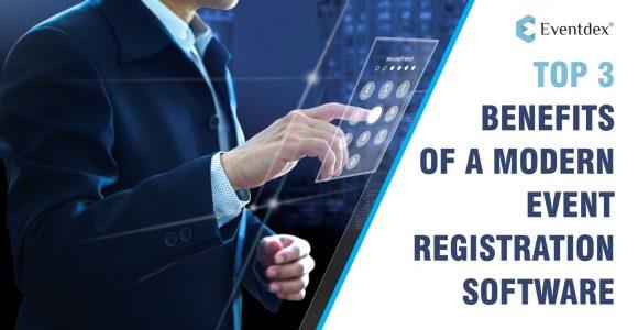 https://www.eventdex.com/blog/top-3-benefits-of-a-modern-event-registration-software/