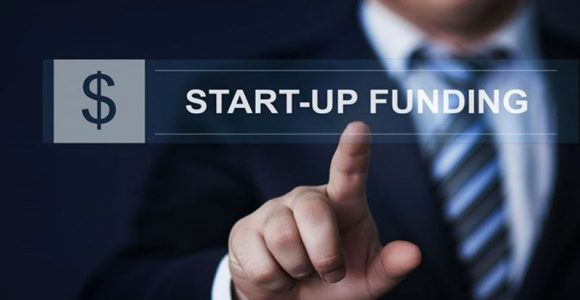 6 Great Start-Up Funding Options Appropriate for Your Start-Up Business