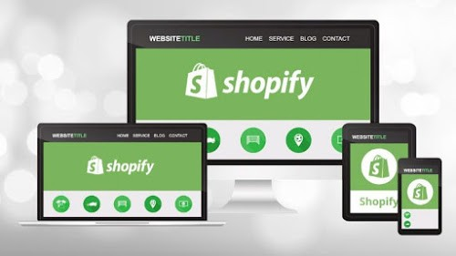 Avail high quality Shopify product listings to boost your business!