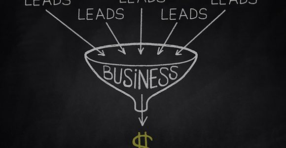 5 Advantages of Sales Funnel Marketing