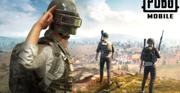How to play PUBG Mobile on your PC • neoAdviser