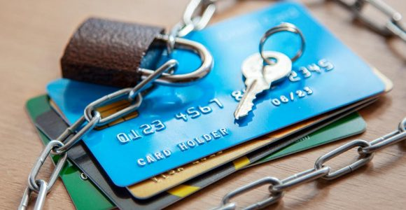 The Best Secured Business Credit Cards