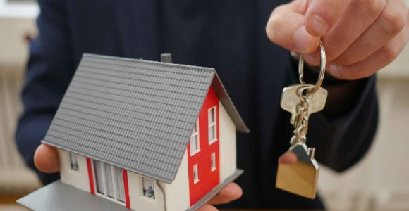 What You Need To Consider Before Renting a New Home