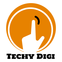 Techy Digi