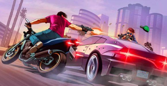 Top 3 Best Offline Games Like GTA • neoAdviser