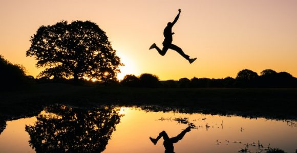 How To Keep Yourself Motivated In Life? – You Wee Life