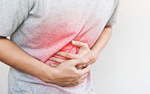 Lifestyle Tips to Prevent Hernia – SMILES