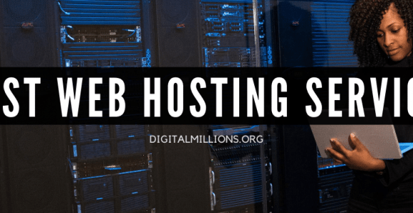 19 Best Web Hosting Services Compared & Ranked in 2020.