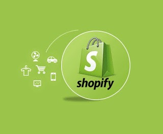 Shopify is good choice as an Ecommerce Platform