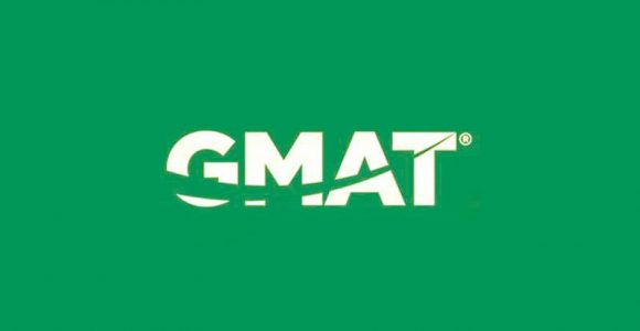Tips on Acing the Analytical Writing Section of GMAT
