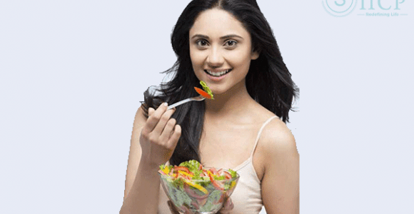 5 foods to avoid to reduce the risk of Piles   Piles Experts