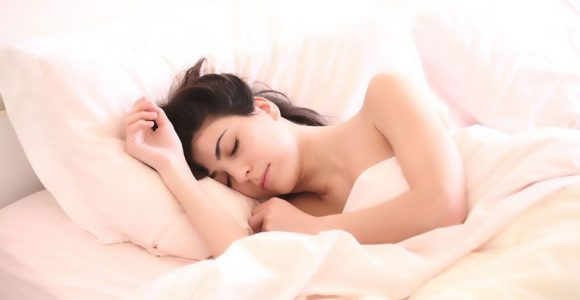 5 interesting techniques to sleep better at night
