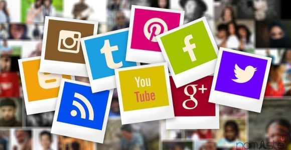 What makes social media marketing so important?