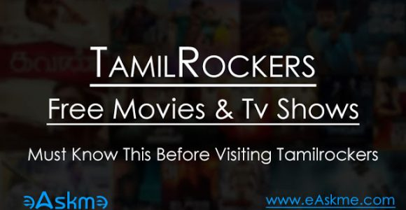 Tamilrockers : Tamilrockers Website Tamil Movies Streaming and Downloading, and Tamil shows for free
