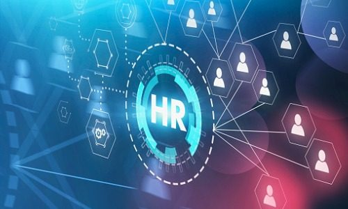HR TECHNOLOGY TRENDS IN 2020: WHAT'S AHEAD?