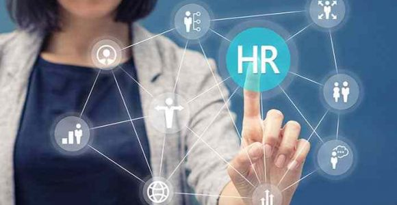 How to Increase HR Technology Adoption Across the Organization