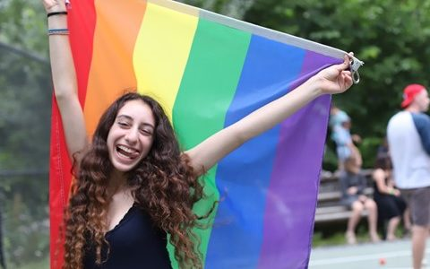 Pride Month: How to Celebrate the LGBTQ Community During COVID-19