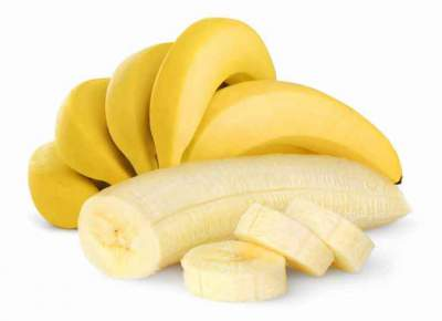 Banana to relieve the causes of constipation   Constipation Treatment in Bangalore