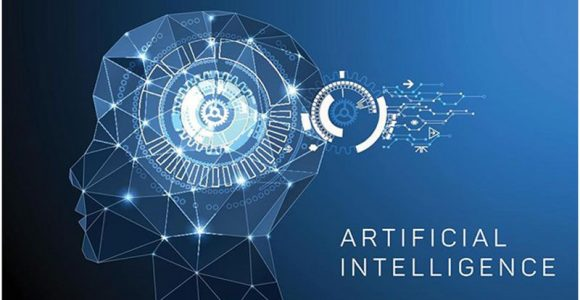 ARTIFICIAL INTELLIGENCE: Advantages And Disadvantages? Everything You Need to Know
