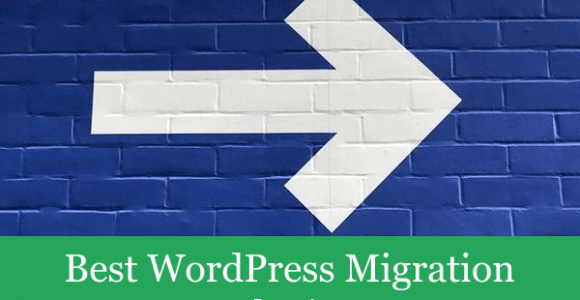 Best WordPress Migration Plugins Compared