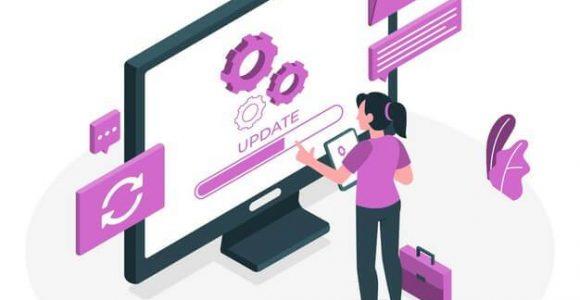 Orangescrum Product Update Enhanced Sub-task Management