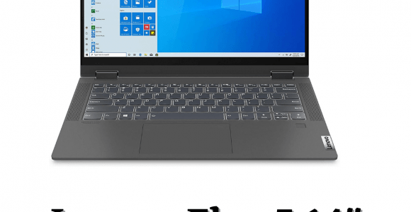 "Buy Lenovo Flex 5 14"" Laptop- Amazon » Techy Digi"