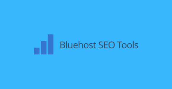 Is Bluehost SEO Tools Worth Starting? | Detailed Review 2020