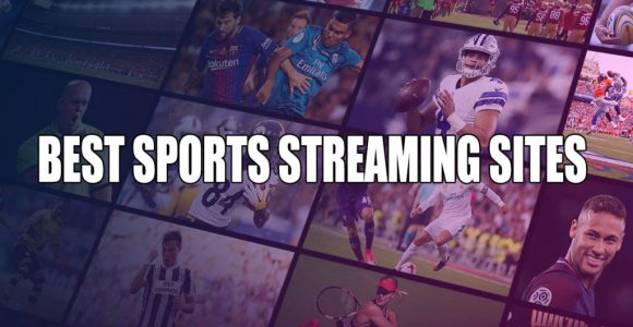 20+ Best Free Sports Streaming Sites: Watch Sports Online for Free (Latest)- neoAdviser