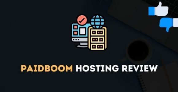Best Shared Cloud Hosting To Buy For A Beginner 2021