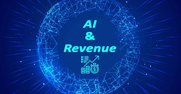 AI and SaaS for Revenue Growth | SubscriptionFlow