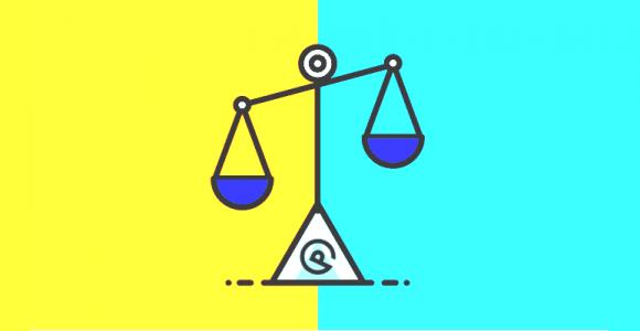 GeneratePress Free vs Premium 2020 | Go For Premium or Not?
