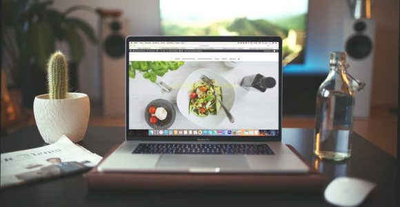 How to Build a Food Delivery Website for Your Restaurant
