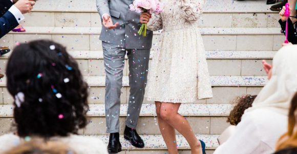 Having Your Wedding at Blake Hall – Essex | GetSetHappy