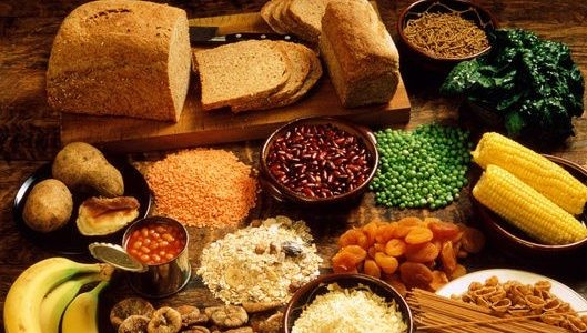 Anal Fissure – Foods to avoid | Gastroenterologist