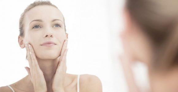 Top 10 Skin Lightening Gels – Creams & Serum for Glowing Radiant Skin