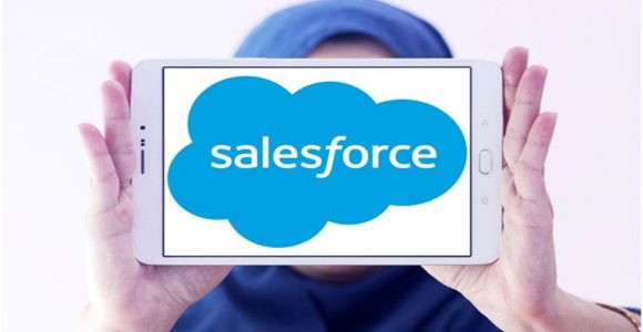 6 Ways to Integrate Salesforce with Better Customer Relationship Management