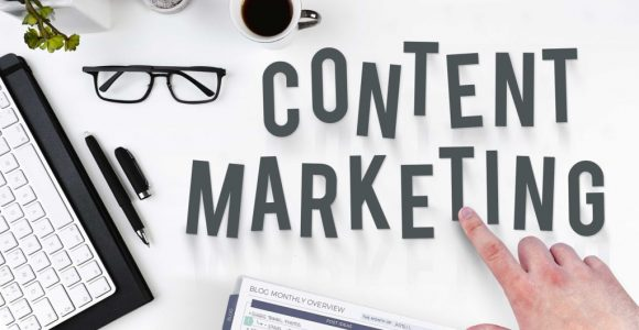 7 Rules for Content Marketing – Ways to Make Content Effective
