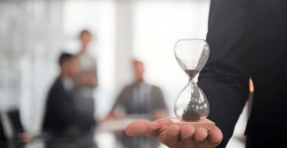 Tips for Better Time Management in the Workplace