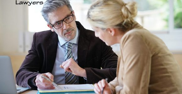Benefits Of Hiring Estate Planning Lawyers | GetSetHappy
