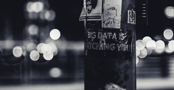 Is It Necessary to Learn Hadoop for Becoming a Data Scientist? | GetSetHappy