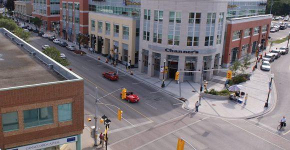 Explore Waterloo-Ontario In A Unique Way | GetSetHappy