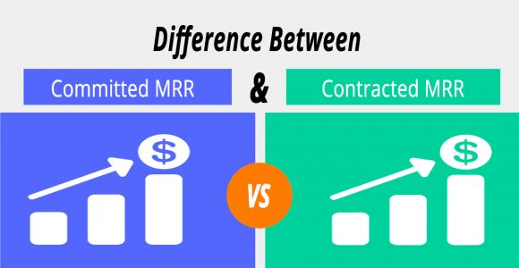 What Is CMRR and How Does It Help the SaaS