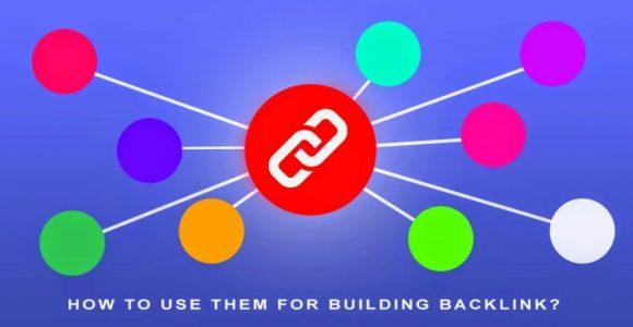 250+ Best Web 2.0 Sites List 2020 (Get Free High DA Dofollow Backlink)