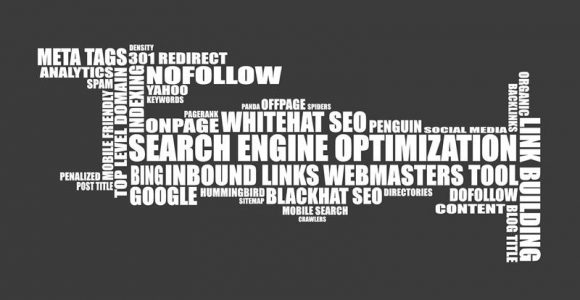 Off-Page SEO: What It Is and Why It's Important